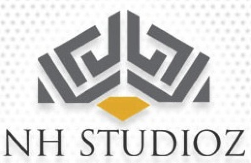 NH STUDIOZ SET TO CLOSE 2016